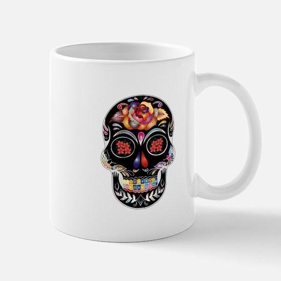 SUGAR DADDY Mugs