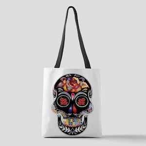 SUGAR DADDY Polyester Tote Bag