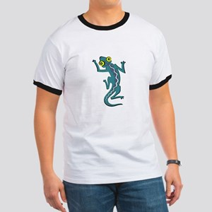 MOVING COLORS T-Shirt
