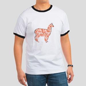 PATTERNS TRUE T-Shirt