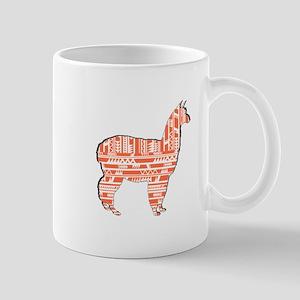 PATTERNS TRUE Mugs