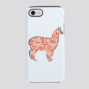 PATTERNS TRUE iPhone 7 Tough Case