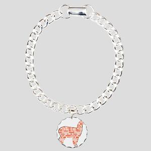 PATTERNS TRUE Bracelet