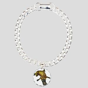 PLAY NATURED Bracelet