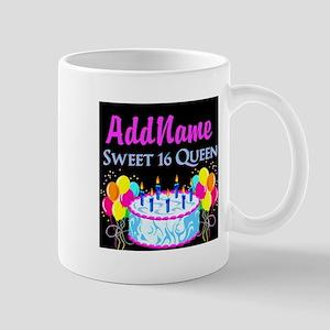 AWESOME 16TH Mug