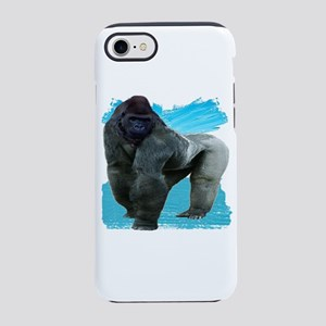 SHY ONE iPhone 7 Tough Case
