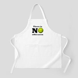 No Tennis Offseason Apron
