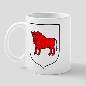 BIELSK_PODLASKI Mug