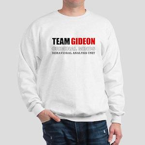 Team Gideon Sweatshirt