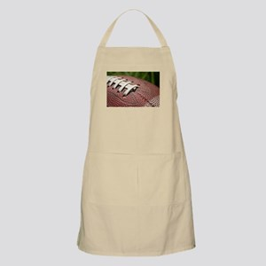 Football First Day of School 2013 016 Apron