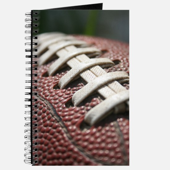 Football First Day of School 2013 017 Journal