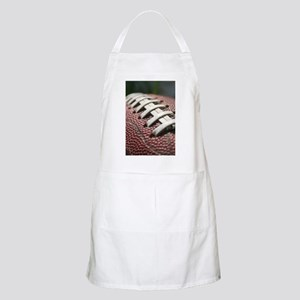 Football First Day of School 2013 017 Apron