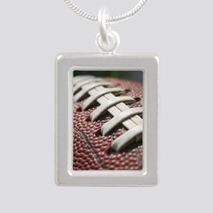 Football First Day of School 2013 017 Necklaces