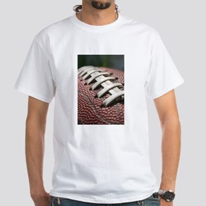 Football First Day of School 2013 017 T-Shirt