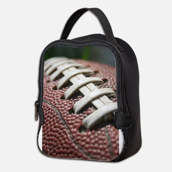 Football First Day of School 2013 017 Neoprene Lun