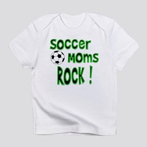 Soccer Moms Rock ! T-Shirt
