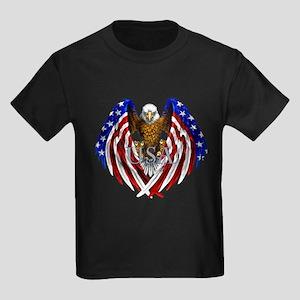 eagle2 T-Shirt