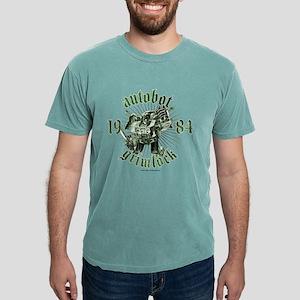 AutoBot Grimlock 1984 Mens Comfort Colors Shirt