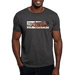 The Harbinger Dark T-Shirt