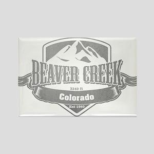 Beaver Creek Colorado Ski Resort 5 Magnets