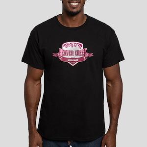 Beaver Creek Colorado Ski Resort 2 T-Shirt