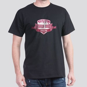 Beaver Creek Colorado Ski Resort 2 T-Shirt