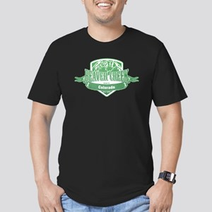 Beaver Creek Colorado Ski Resort 3 T-Shirt