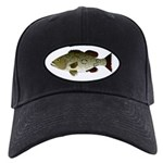 Gag Grouper C Baseball Hat