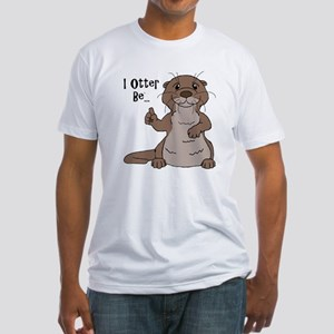 IOB Continue T-Shirt