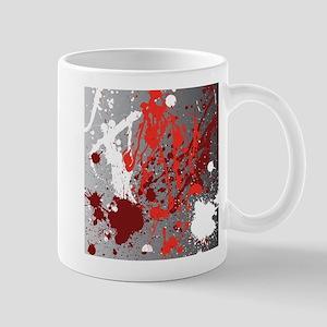 Decorative - Paint - Art Mugs