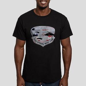 pararescue T-Shirt