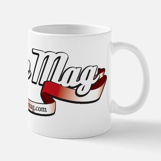 Glissemag Mug