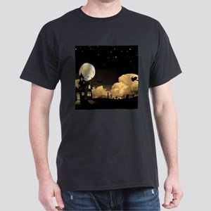 Decorative - Halloween - Art T-Shirt
