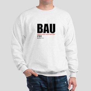 BAU Sweatshirt