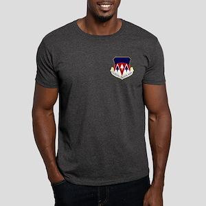 71st FTW Dark T-Shirt