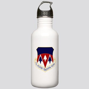 71st FTW Stainless Water Bottle 1.0L