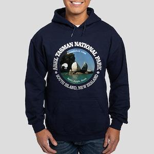 Abel Tasman NP Sweatshirt
