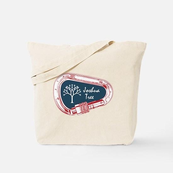 Funny Climb Tote Bag