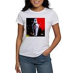 Templar Shield Women's T-Shirt