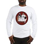 Crusaders Long Sleeve T-Shirt