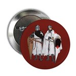 Crusaders Button