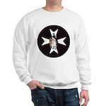 Knight Hospitaller Sweatshirt