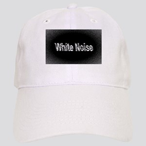 White Noise Cap