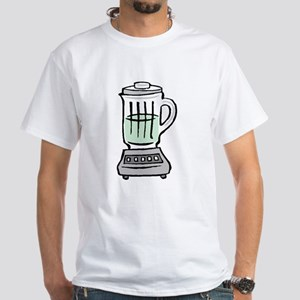Electric Blender T-Shirt
