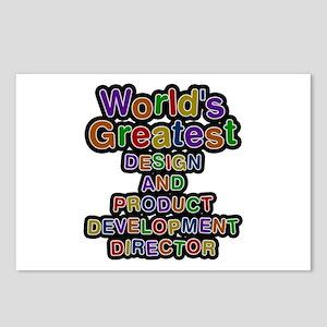 World's Greatest DESIGN AND PRODUCT DEVELOPMENT DI