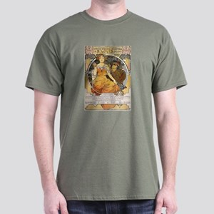 St. Louis Dark T-Shirt