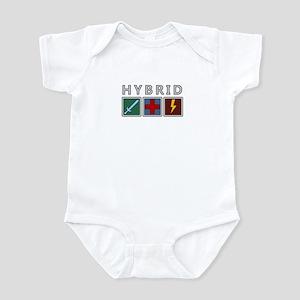 RPG Hybrid Infant Bodysuit