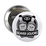 Beaver Liquors 2.25