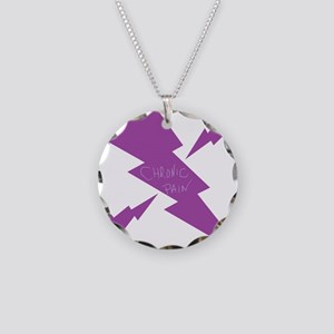 Chronic Pain Lightening Necklace