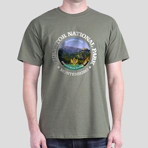 Durmitor NP T-Shirt